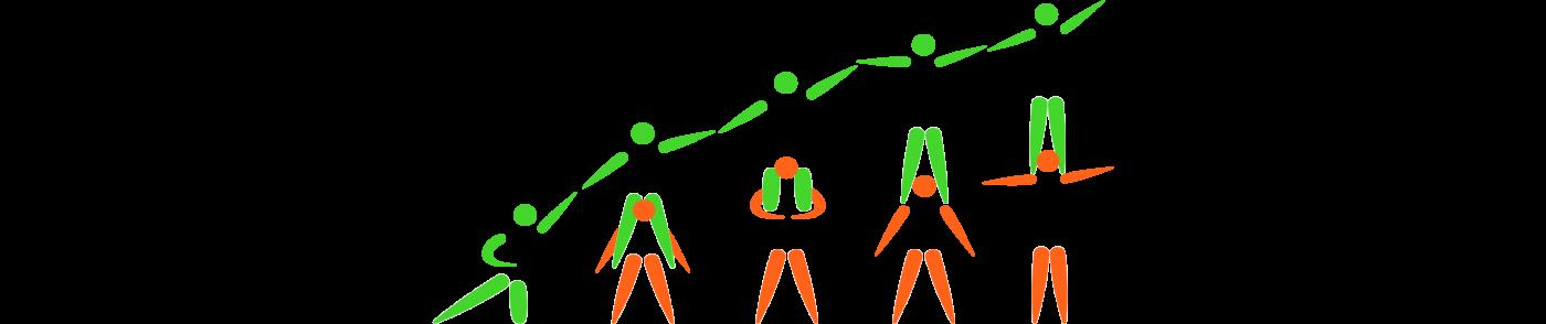 Cheerleading for Trade