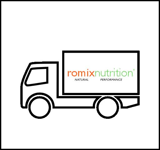 Romix Suppliers
