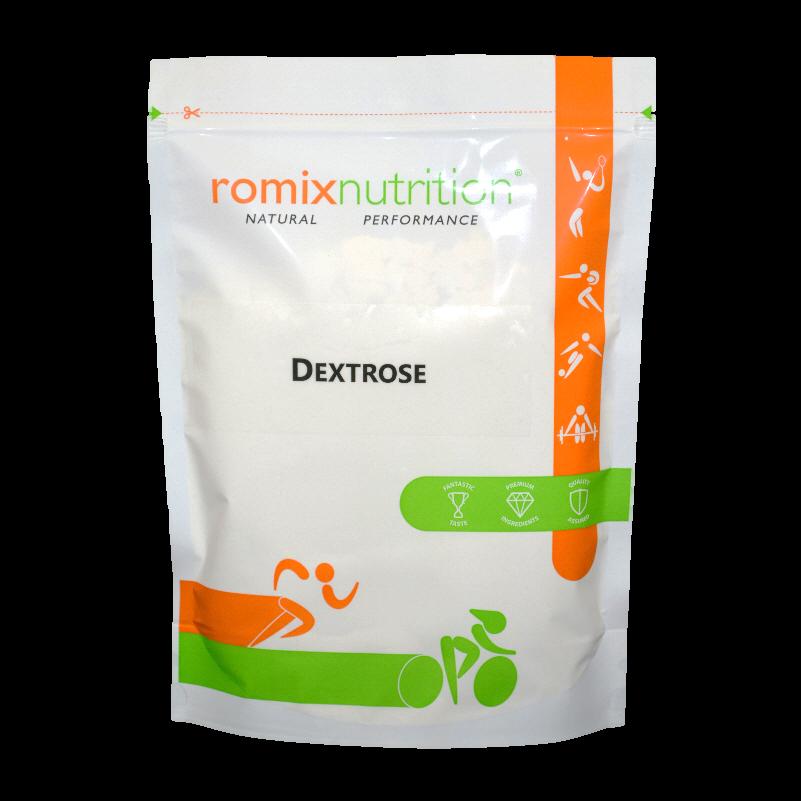Romix Nutrition Dextrose