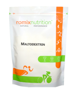 Romix Nutrition Maltodextrin