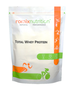 Romix Nutrition Total Whey Protein