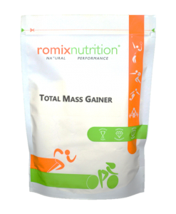 Romix Nutrition Total Mass Gainer