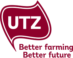 UTZ Ethical Cocoa