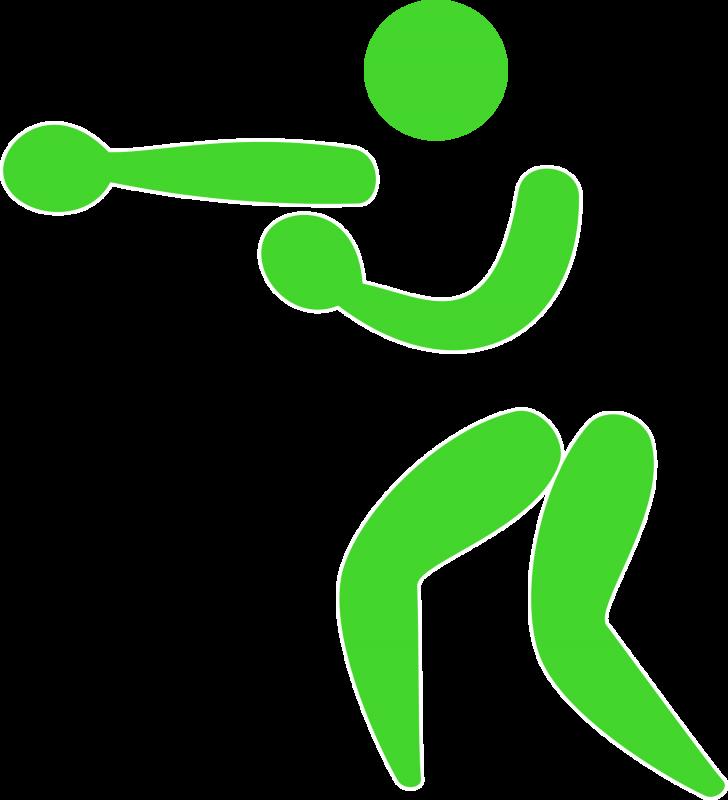 Niki Boxing